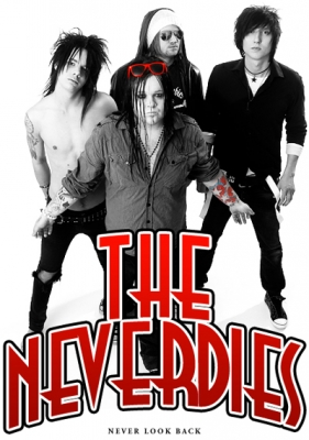 The Neverdies